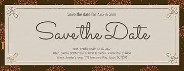 create your own save the date save the date invitations and cards evite