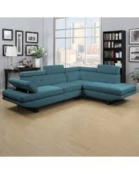 Handy Living Sofa Find The Best Cyber Monday Savings On Handy Living Fontaine