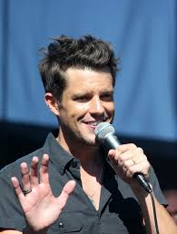 Brandon Flowers Mormon Org - 290 best images about the killers on pinterest songs