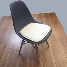 Eames Lounge Chair Replica Furniture Eames Chair Ebay Herman Miller Shell Chair Eames