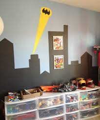 bedroom related item of batman room ideas for home decoration ideas