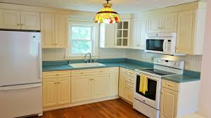 Used Kitchen Cabinets Nh by 144 Wilmot Street Manchester Nh 03103 Mls 4655070 Coldwell