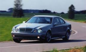 mercedes clk55 amg photo 9585 s original jpg