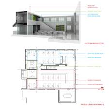 the shelton group sanders pace architecture sanders pace