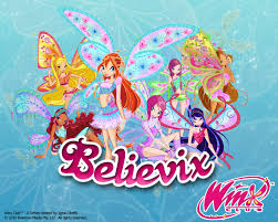 winx club wiki wallpapers winx club wiki fandom powered wikia