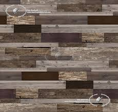 Wood Wall Paneling by Reclaimed Wood Wall Paneling Texture Seamless 19621