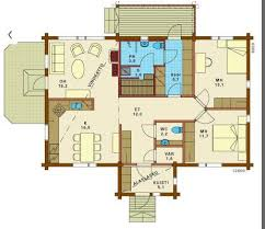 scandinavian house floor plans u2013 home photo style