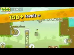 mini dash apk mini dash v1 00 apk