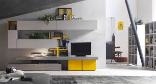 famous home interior designers best interior design manufacturers home design popular wonderful