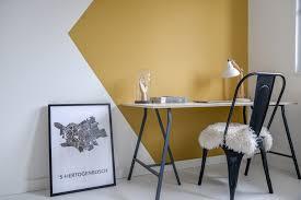 Goedkoop Bureau Underlayment Met Ikea Schragen Bureau Diy