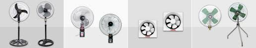 standard fan philippines standard electric fan for sale prices