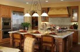 tuscan kitchen decorating ideas photos decor stunning italian fat chef kitchen decor stunning italian