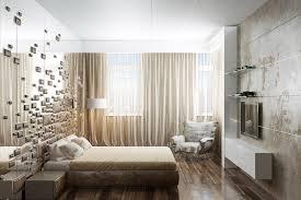 salon chambre a coucher intérieur design salon chambre à coucher et salle de bains