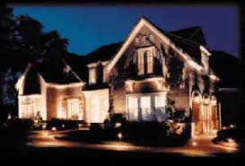 Nightscapes Landscape Lighting Nightscapes Landscape Lighting Design