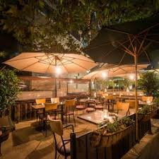 san diego farm to table best farm to table restaurants in san diego ca yelp