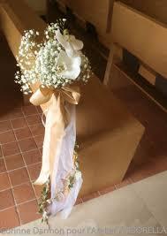 chaise d église bouquet de bancs et de chaises amborella by corinne