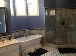 victorian bathrooms vintage modern design build in austin texas carrara marble victorian bathroom remodel austin tx