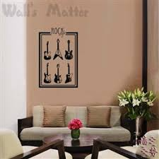 Music Note Decor Cheap Wall Stickers Music Notes Find Wall Stickers Music Notes