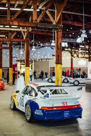 porsche 935 jazz 397 best porsche images on pinterest porsche classic car and