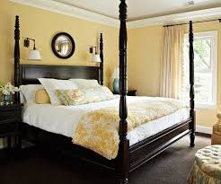 best 25 yellow bedroom furniture ideas on pinterest yellow