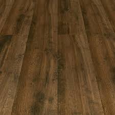 12mm Laminate Flooring With Pad by View All Laminate Flooring