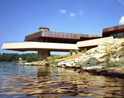 petra island frank lloyd wright house for sale freshness mag
