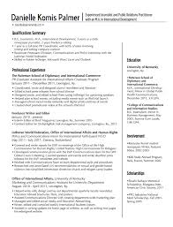 sle resume for freelance content writer hiring someone to write your blog the if the why and the how