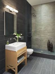 zen bathroom design zen bathroom designs search zen bathroom