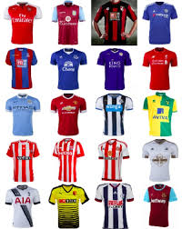 la liga premier league table 2015 16 premier league table predictions world soccer talk