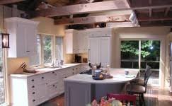 Online Free Kitchen Design by Playuna Kitchen Designs Layouts Design Your Own Kitchen Online