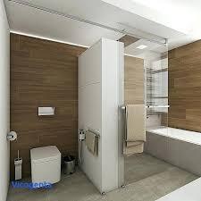 salle d eau chambre salle d eau avec morne taupe best of 6 d morne