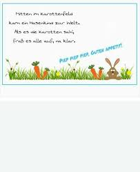 tischsprüche 31 best kita tischsprüche images on kindergarten