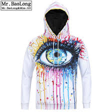 mens tie dye sweatshirt online mens tie dye sweatshirt for sale