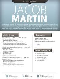 modern resume format modern resume format free krida info
