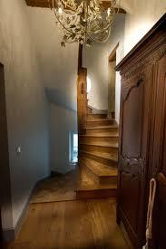 Chambre D Hotes Senlis - côté jardin chambres d hôtes chambres d hôtes à senlis dans l