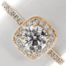 san diego engagement rings vintage antique engagement rings in san diego