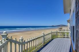 Beach House In Laguna Beach - newport vacation rentals beach house rentals vacasa
