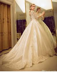 clearance wedding dresses va shannyn wedding dress court