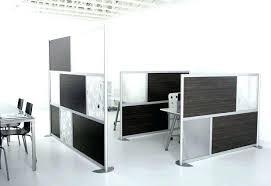 Futuristic Office Desk Office Desk Dividers Office Dividers Ideas Futuristic Office