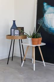 best 25 two tone table ideas only on pinterest refinished table