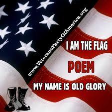 I Am The Flag Veterans Party Of Minnesota On Twitter