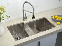 Kitchen Sink Faucet Combo Home Depot Canada Kitchen Sink Faucets Sinks Light