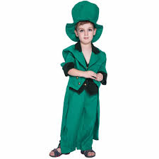 online get cheap magician costumes aliexpress com alibaba group