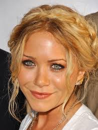 hairdos for high foreheads 30 awesome hairstyles to hide that big forehead