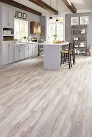 golden aspen laminate flooring wood floors