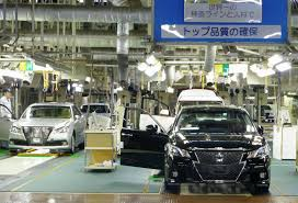 japan lexus factory tour 95 ideas toyota city japan on jameshowardpattonfuneral us