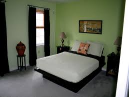 bedrooms light green bedroom green bedroom basher lime ideas
