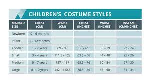 party america halloween costumes new freako the clown kids halloween costume australia party