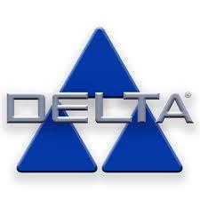 delta machinery home