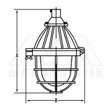 light fixture ballast proof lighting fixtures without ballast warom